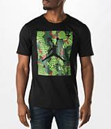 Men's Air Jordan Flight Flex Dri-FIT T-Shirt