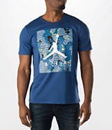 Men's Air Jordan Flight Flex Dri-FIT T-Shirt