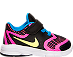 Girls' Toddler Nike Air Max Premier Running Shoes