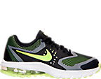 Boys' Grade School Nike Air Max Premier Running Shoes