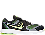 Boys' Preschool Nike Air Max Premier Running Shoes
