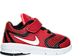 Boys' Toddler Nike Air Max Premier Running Shoes