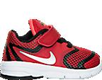 Boys' Toddler Nike Air Max Premier Running Shoes
