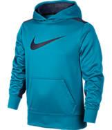 Boys' Nike KO 3.0 Hoodie