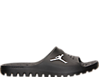 Men's Jordan Super.Fly Team Slide Sandals
