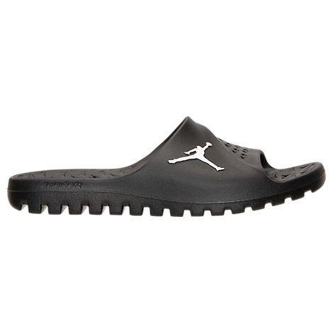 Men's Jordan Super.Fly Team Slide Sandals