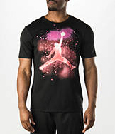 Men's Jordan Jumpman Celebration Dri-FIT T-Shirt