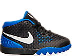 Boys' Toddler Nike Kyrie 1 Basketball Shoes