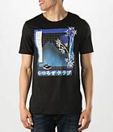 Men's Nike Sneaker+  Roshe T-Shirt