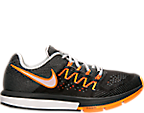 Men's Nike Air Zoom Vomero 10 Running Shoes