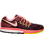 Men's Nike Vomero 10 Running Shoes