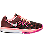 Women's Nike Zoom Vomero 10 Running Shoes