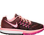 Women's Nike Zoom Vomero 10 Running Shoes