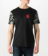 Men's Nike KD Flight Pack T-Shirt