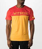 Men's Nike LeBron James Crown Witness T-Shirt