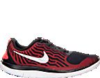 Men's Nike Free 4.0 V5 Running Shoes