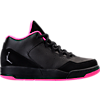 color variant Black/Hyper Pink