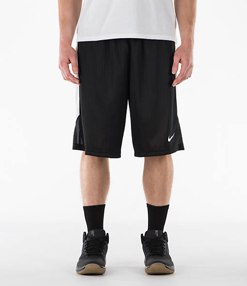 Men's Nike Layup Basketball Shorts