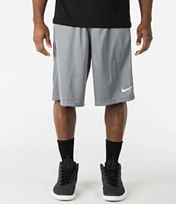 Men's Nike Layup Basketball Shorts Product Image