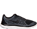 Women's Nike Free 4.0 V5 Running Shoes