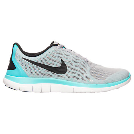 Nike Free 4.0 V5 Running Shoes