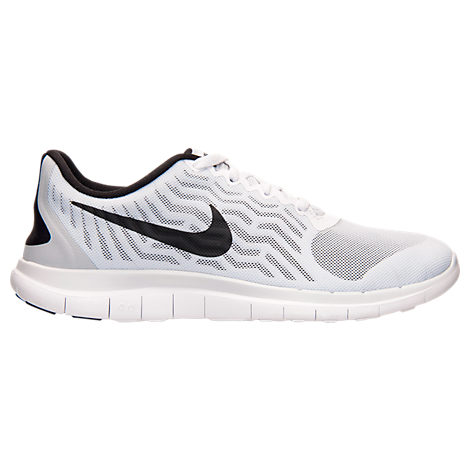 1f82661e49e82 Nike Free 4.0 White Womens decorator-norwich.co.uk