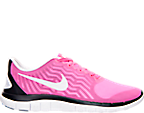 Women's Nike Free 4.0 V5 Running Shoes