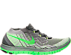 Men's Nike Free 3.0 Flyknit Running Shoes