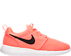 Men's Nike Roshe One Breeze Casual Shoes