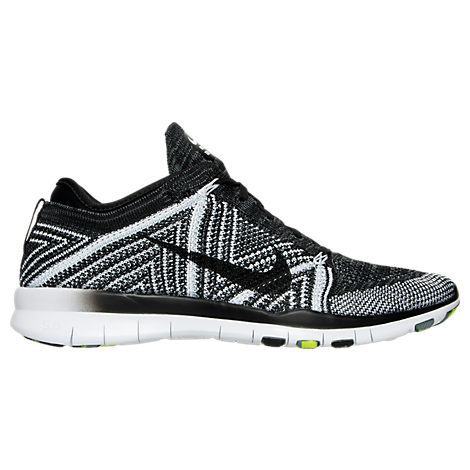 Women's Nike Free 5.0 TR Flyknit Training Shoes