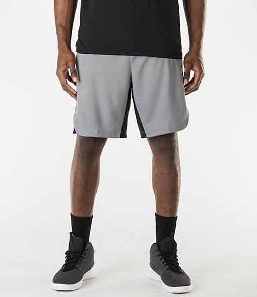 Men's Nike Hyper Elite Power Basketball Shorts