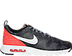 Men's Nike Air Max Tavas SE Running Shoes