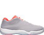 Men's Air Jordan Future Low Off Court Shoes