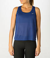 Women's Nike Run Rast Running Tank