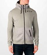 Men's Nike NTF Full-Zip Hoodie