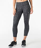 Women's Nike Dri-FIT Epic Lux Crop Running Tights