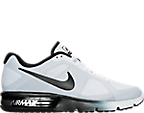 Men's Nike Air Max Sequent Running Shoes