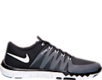 Men's Nike Free Trainer 5.0 V6 Training Shoes