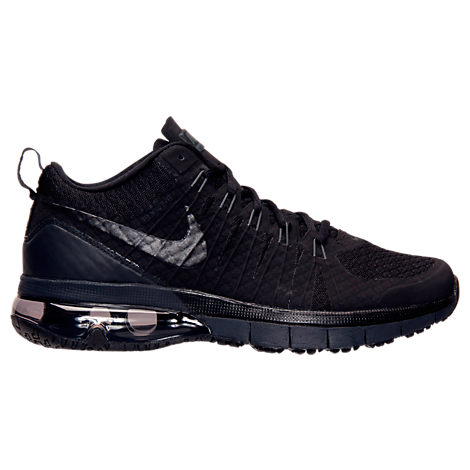 new products dc557 62ddd Find great deals on online for nike air max nike air force.Find great deals