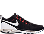 Men's Nike Air Max TR180 Training Shoes