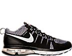 Men's Nike Air Max TR180 Amp Training Shoes