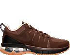 Men's Nike Air Max TR180 Amp Training Shoes