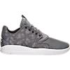 color variant Cool Grey/White/Black