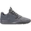 color variant Triple Cool Grey