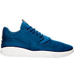 Men's Air Jordan Eclipse Off Court Shoes