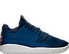 Men's Air Jordan Eclipse Off Court Shoes