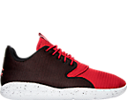 Men's Jordan Eclipse Off-Court Shoes