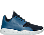 Boys' Grade School Jordan Eclipse Basketball Shoes
