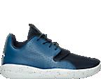 Boys' Grade School Jordan Eclipse Basketball Shoes