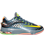 Men's Nike KD 7 Elite Basketball Shoes